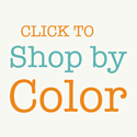 Shop by Color Womens Shoes Wide Width Fittings Sizes