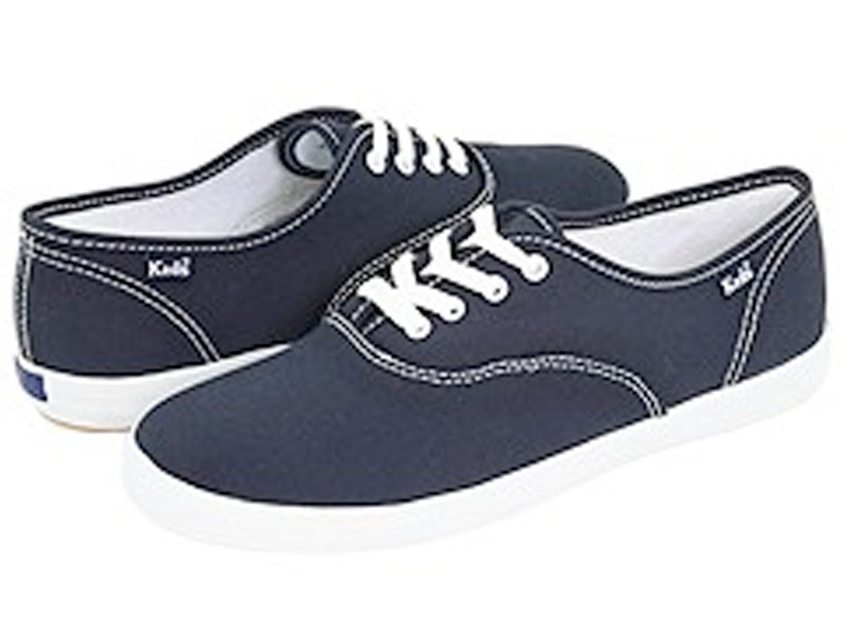 Keds Shoes - Shop for Keds Shoes on