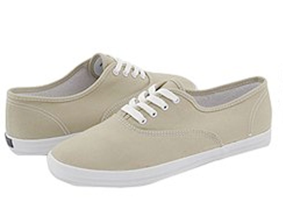Women s Lace up casual Shoes, womens athletic shoes wide width, womens
