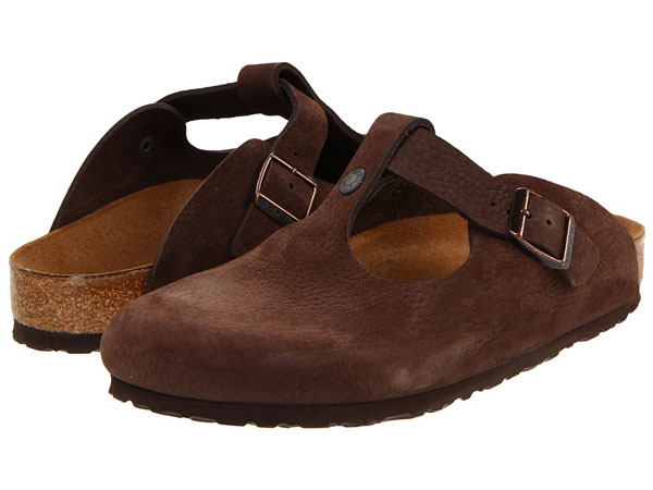 Extra Wide Comfort Shoes For Womens