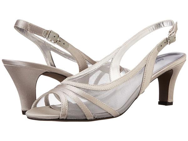ARA York women's wide width dress shoe in red suede :: Ara dress