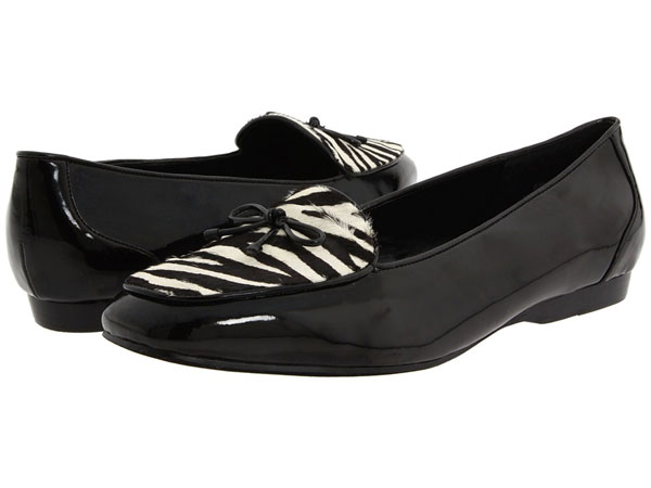 Wide Width Shoes Womens