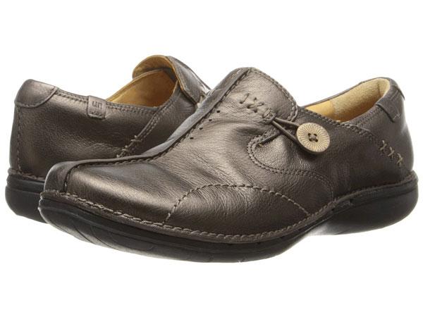 Womens Extra Extra Wide Comfort Shoes
