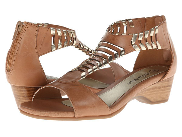 New-Arrivals-Wide-Width-Shoes-Womens.jpg